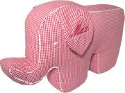 Le Petit Beurre - Elefant personalisiert