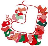 Schöne Geschenkideen für Adventskalender