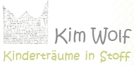 Kim Wolf