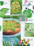 Eltern Magazin Juli 2009 : Kinderfest