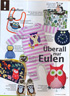 Eltern Magazin September 2010: Kauflust
