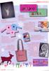 Mampa Ausgabe Dezember 2007: Geschenktips zu Weihnachten