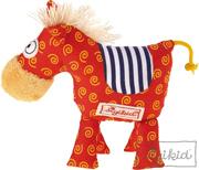Sigikid - Greifling Pferd