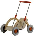 Sirch Sibis Troll - Puppenwagen