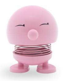 Hoptimist - Baby Bimble rosa