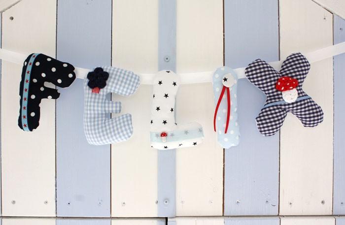 personalisierte babygeschenke zur taufe geburt baby. Black Bedroom Furniture Sets. Home Design Ideas