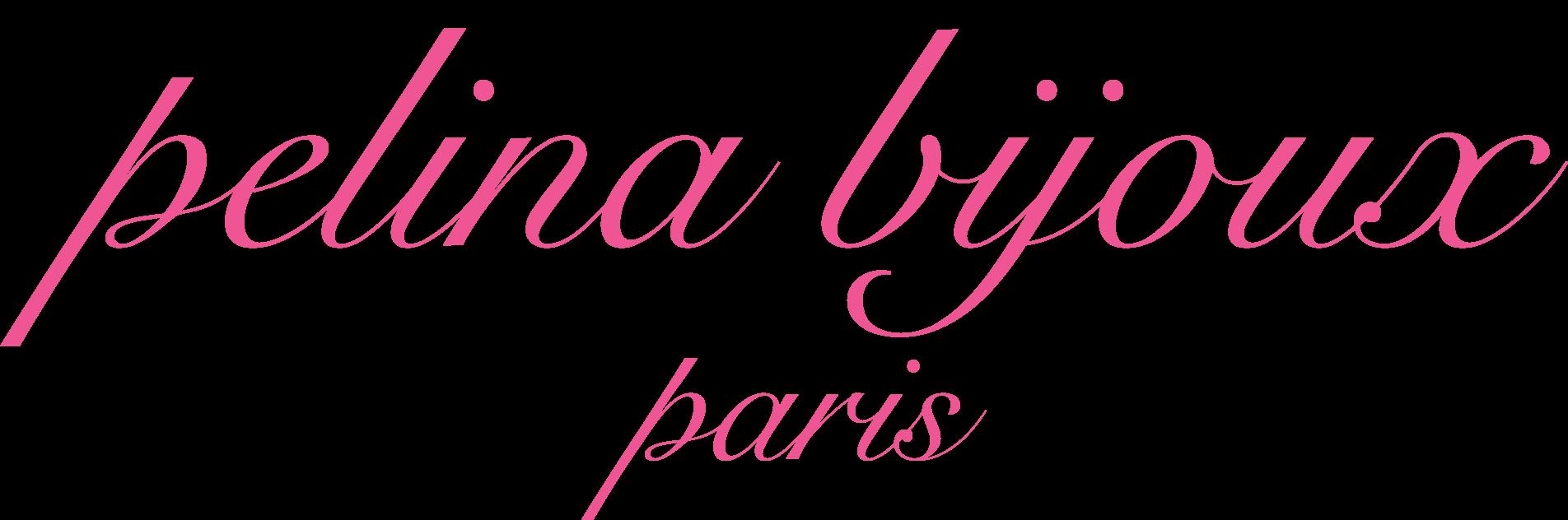Pelina Bijoux